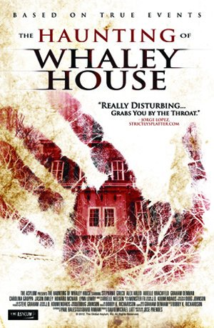 A Haunted House  Full Movie Online Free Megavideo